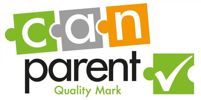 CANparent Quality Mark